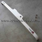 JDM DC2 Integra Type R Bumper Filler
