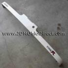 JDM DC2 Integra Type R Bumper Filler
