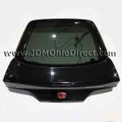 JDM DC5 Integra Type R Rear Glass Hatch