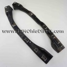 JDM DC5 Integra Type R Taillight Brackets
