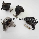JDM DC5 Integra Type R Engine Mount Set