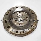 JDM DC5 Integra Type R Flywheel