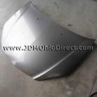 JDM DC5 Integra Hood With Hinges
