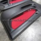 JDM DC5 Integra Type R Door Panels