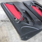 JDM DC5 Integra Type R Door Panels