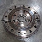 JDM DC5 Integra Type R Fly Wheel