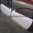 JDM DC5 Honda Integra Type R Door Set