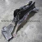 JDM DC5 Integra Type R Rear Subframe