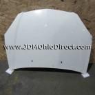 JDM DC5 Integra Type R Hood