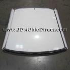 JDM DC5 Integra Type R Roof Cut