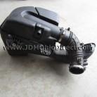 JDM K20A OEM Stock Air Intake Box RSX