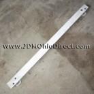 JDM DC5 Integra Type R Rear Bumper Reinforcement