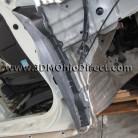 JDM DC5 Integra Type R Inner Fender Trim Fairing Right & Left