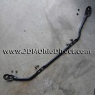 JDM DC5 Integra Type R RHD Front Strut Bar OEM