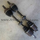 JDM DC5 Integra Type R Axle Set