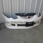 JDM DC5 Integra Type R Front Bumper with Lip
