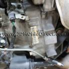 B16A Civic EG6 SiR Full Engine Swap