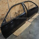 JDM EG6 Civic SiR Door Set
