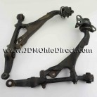JDM EG6 Civic SiR Front Lower Control Arms