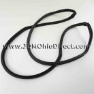 JDM EG6 Civic SiR Rear Hatch Seal