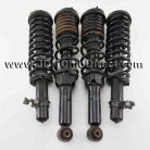 JDM EG6 Civic SiR Shocks and Springs
