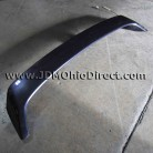JDM EK3 Civic ViRS Rear Spoiler