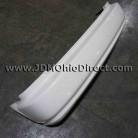 JDM EK9 Civic Type R Rear Bumper