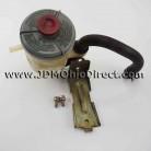 JDM EK9 Civic Type R Power Steering Reservoir