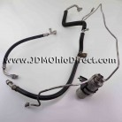 JDM EK9 Civic RHD A/C Line Hose Kit