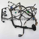 JDM EK9 97spec Civic Type R RHD Engine Harness
