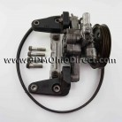 JDM EK9/DC2 Type R Power Steering Pump Kit
