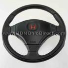 JDM EK9 Civic Type R MOMO Steering Wheel