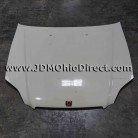 JDM EK9 97spec Civic Type R Hood