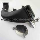 JDM EK9 Mugen Air Intake System