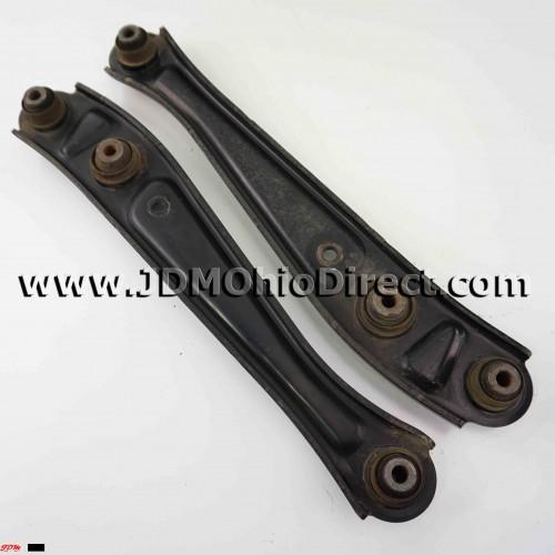 JDM EK9 Civic Type R Rear Lower Control Arms