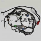 JDM EK9 Civic Type R 99-00 RHD Engine Harness
