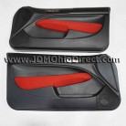 JDM EK9 Civic Type R Door Panel Set