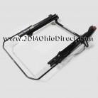 JDM EK9 Recaro Adjustable Right Seat Rail