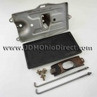 JDM EK9 Civic Battery Tray Kit