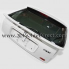 JDM EK4 Civic SiR Rear Glass Hatch