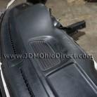 JDM EK9 Civic Type R 97spec RHD Conversion