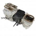 JDM EK9 Civic RHD AC Heater Box Assembly
