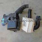 JDM EK9 Civic Type R Full OEM Air Intake System