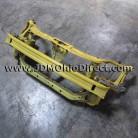 JDM 99-00 Civic EK9 Core Support