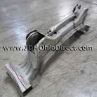 JDM EK9 Civic Type R Rear Subframe