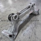 JDM EK9 Civic Type R Rear Subframe