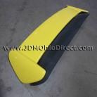 JDM EK9 Civic Type R Rear Spoiler