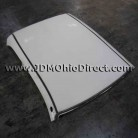 JDM EK9 Civic Type R Roof Cut