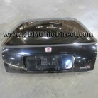 JDM EK9 Civic Type R Rear Glass Hatch