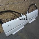 JDM EK9 Civic Type R Power Door Set